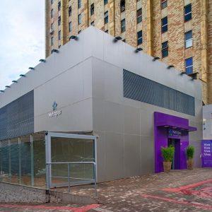 Clube de Vantagens sede assistência associados Funerária Metropax - Funerária Belo Horizonte e região metropolitana