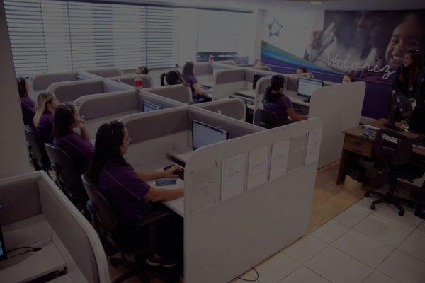 Atendimento Funerária Metropax - Funerária Belo Horizonte e região metropolitana