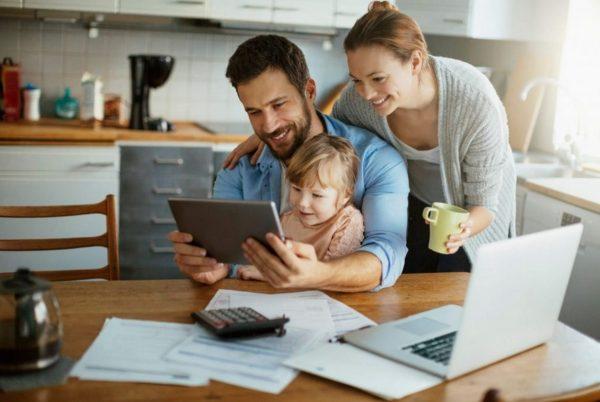 Conheça os efeitos causados pela desproporcionalidade entre trabalho e família
