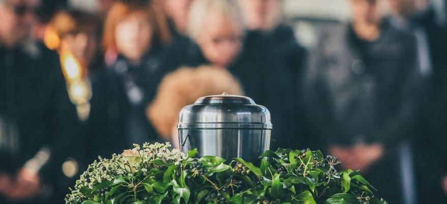 Entenda como funciona uma cerimônia de cremação
