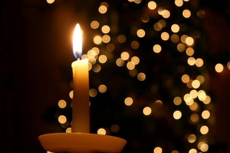 Celebração de finados: saiba mais sobre a história deste dia