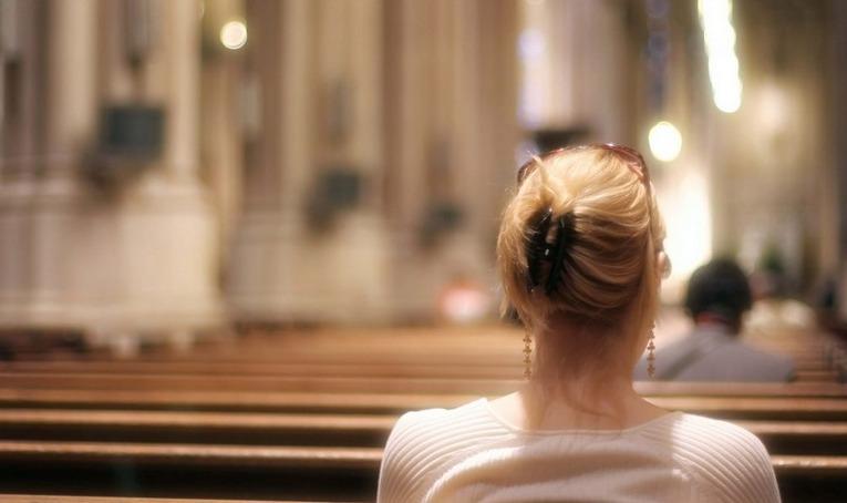 Entenda agora o real significado da missa de sétimo dia