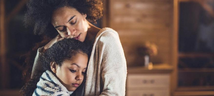 7 dicas de como lidar com o medo de perder alguém
