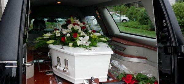 Cortejo fúnebre: compreenda sua importância e como é organizado