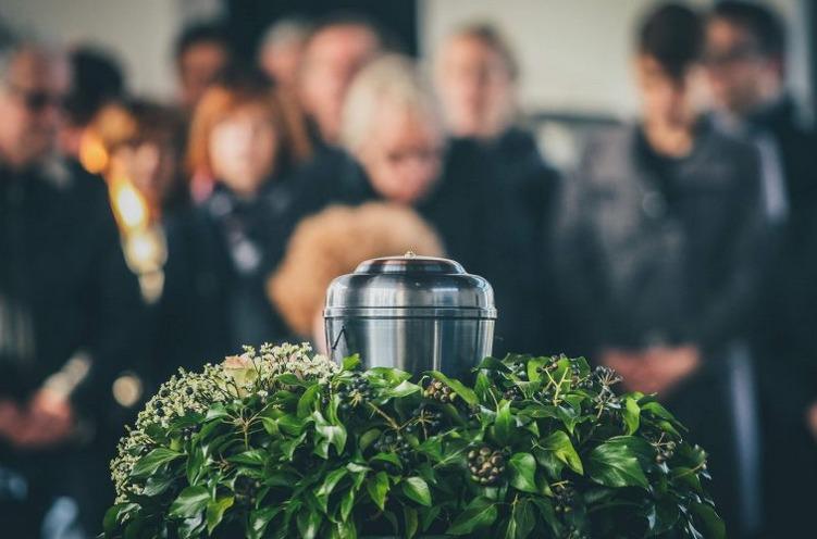 Você sabe quanto custa uma cremação? Veja aqui!