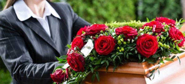 Auxílio funeral INSS ainda existe? Saiba o que é e quem tem direito!