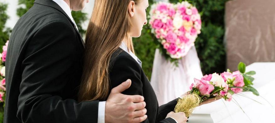 Saiba como escolher uma assistência funerária para lidar com os momentos mais difíceis da vida