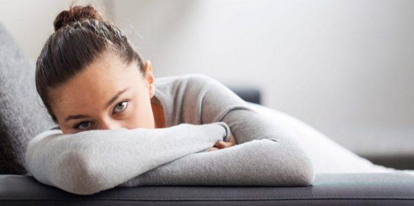 Qual a importância do apoio psicológico no luto?