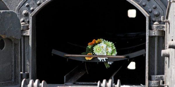 5 razões para optar pela cremação