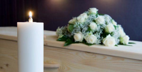 Enterro ou cremação? Entenda as diferenças