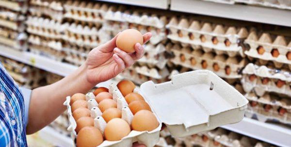 Conheça os 5 alimentos saudáveis que devem fazer parte da sua dieta