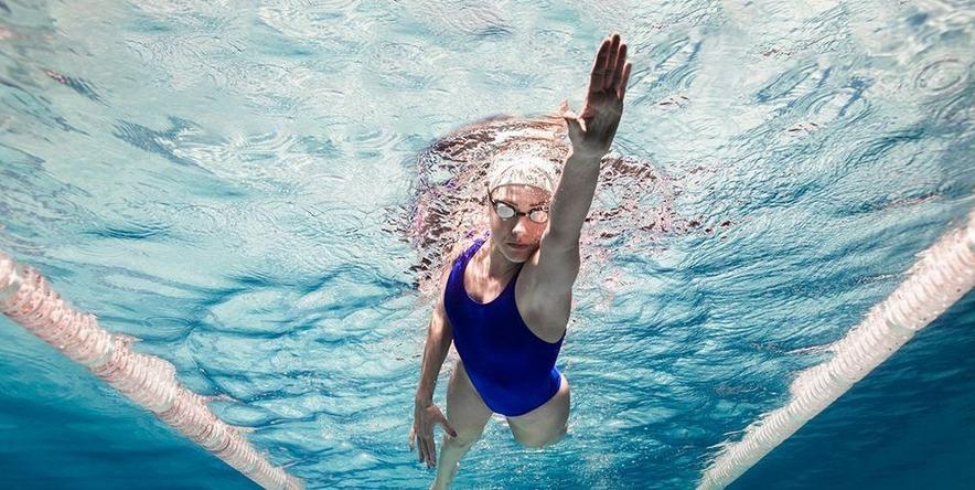 Confira 5 sugestões de exercícios físicos e saúde para você!