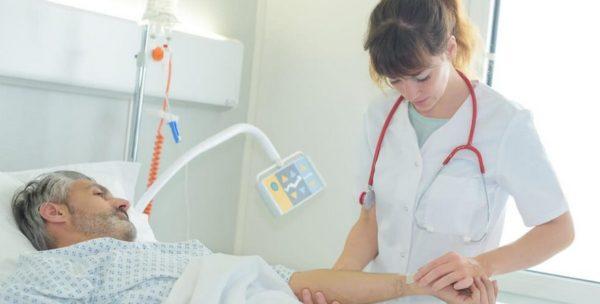 O que causa a falência múltipla de órgãos?