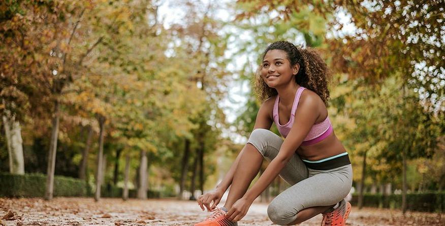 Como manter a saúde do coração em dia?
