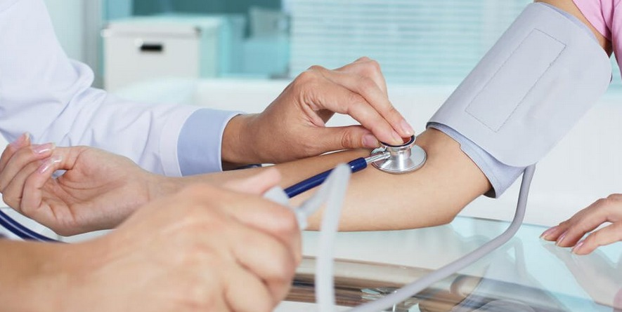 Já fez seu check-up de saúde? Saiba os exames para cada faixa etária