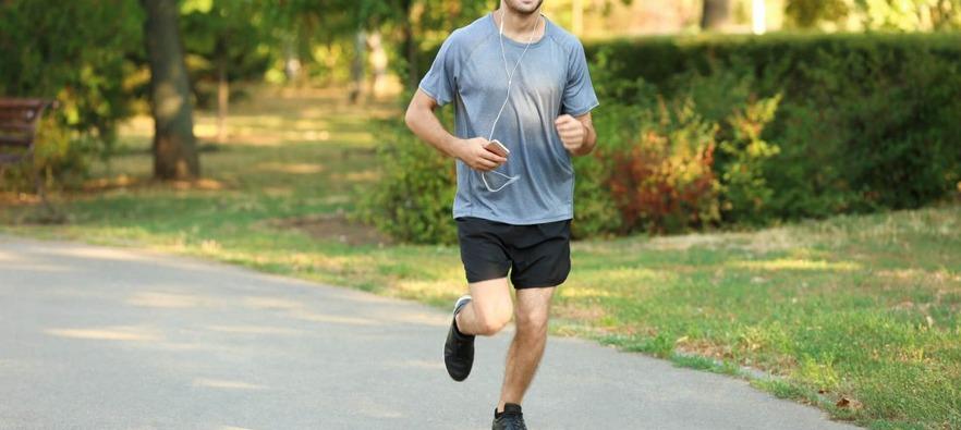 Descubra os benefícios da atividade física para a longevidade