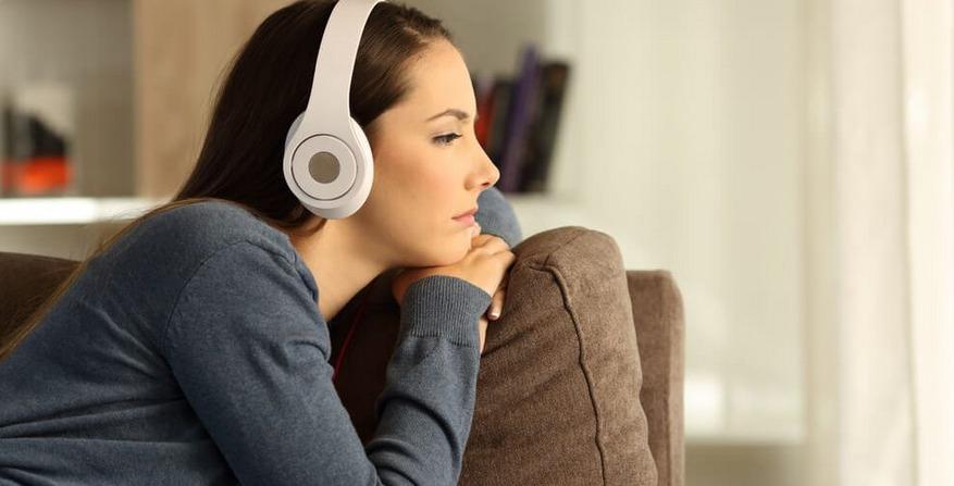5 músicas para ouvir em momento de luto