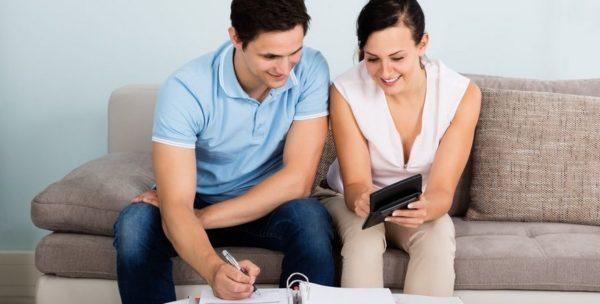 Como organizar o orçamento familiar com foco na prevenção?