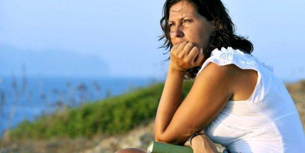 5 dicas para lidar com a saudade de alguém que se foi