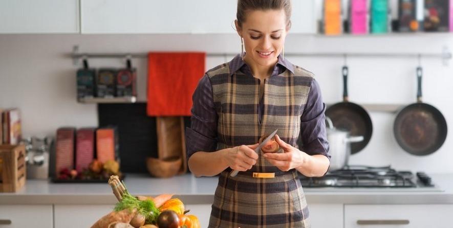 8 alimentos saudáveis que te ajudam a viver mais