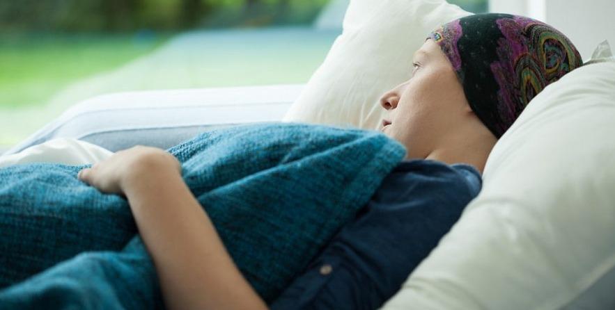 5 cuidados para ter com pessoas com câncer em estado terminal