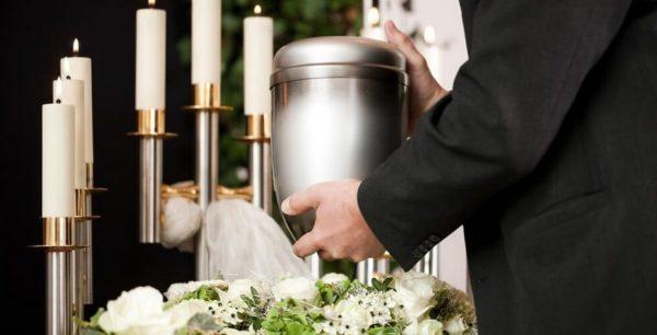 Entenda aqui como funciona a cremação